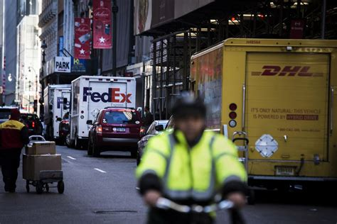 Trustage™ auto insurance program is offered by trustage insurance agency. FedEx's Strains Likely Mean Higher Prices For Online Shoppers