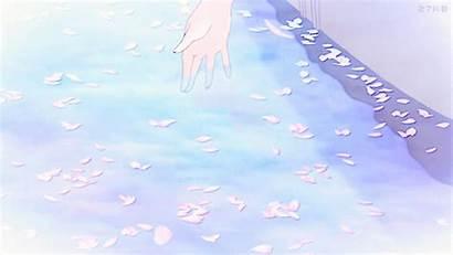 Aesthetic Anime Pastel 1024