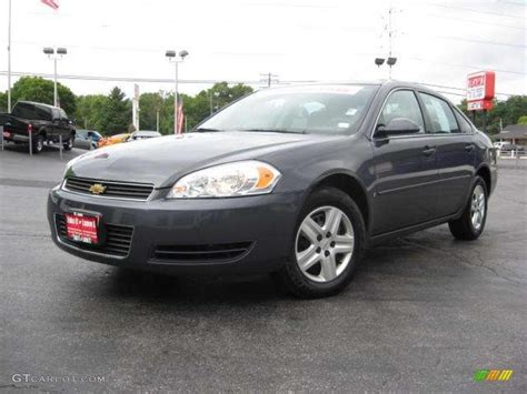 2008 chevrolet impala colors of touch up paint html