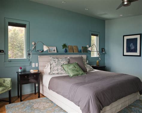 Green Purple Bedroom Design Ideas, Pictures, Remodel And Decor