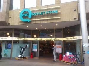 Qvc Küchen Outlet : q outlet angebote finden qvc ~ Eleganceandgraceweddings.com Haus und Dekorationen