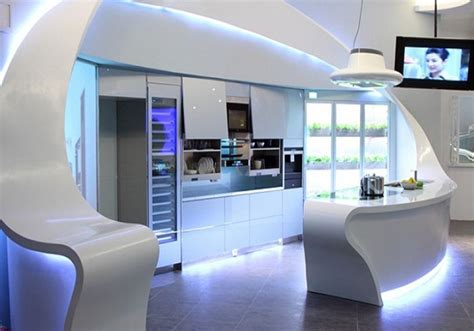 future home interior design future home interior design stunning futuristic