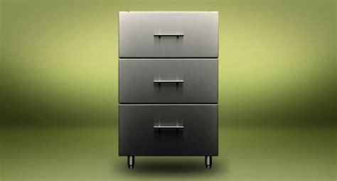 kitchen cabinets hardware 21 quot outdoor base cabinet modlar 6094