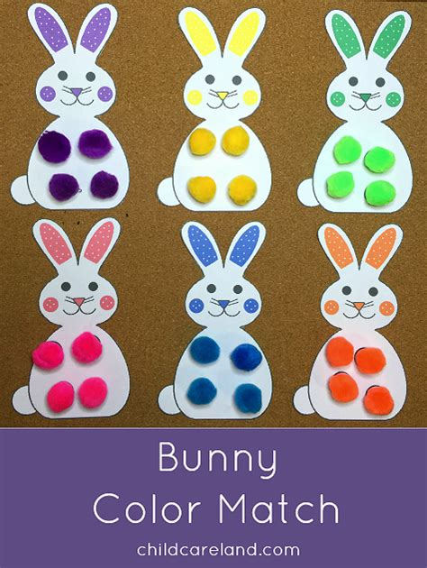 best 25 easter activities for preschool ideas on 367 | 3c7a36fffc84f5dbe9044e79c12a0a4f