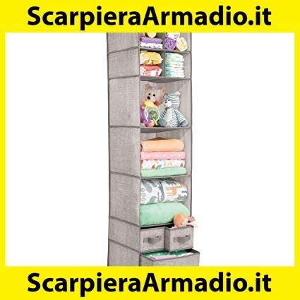 Offerte Guardaroba by Guardaroba Ripiani Offerte Sensazionali A Buon Prezzo