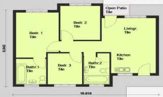 design house plans for free design own house free plans free house plans south africa building house plans free mexzhouse