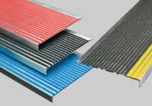 metal stair nosing tile stair treads corner guards