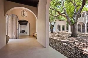 Calvin Klein Home : interior inspiration calvin klein 39 s miami beach home desmitten design journal ~ Yasmunasinghe.com Haus und Dekorationen