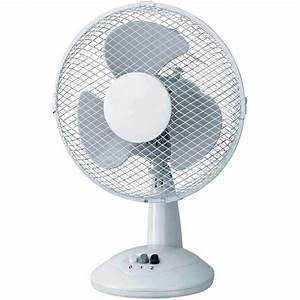 Ventilateur Sur Pied Carrefour : ventilateur leroy merlin ~ Dailycaller-alerts.com Idées de Décoration