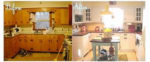 kitchen remodeling ideas for your small kitchen 1655
