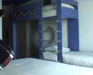 hotel jules verne site du futuroscope a chasseneuil du With hotel jules verne futuroscope chambre
