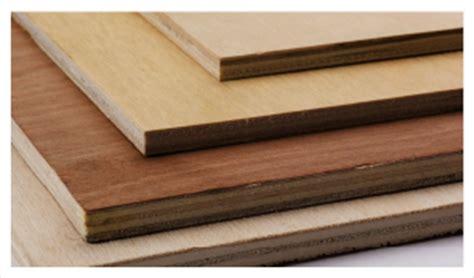 plywood cabinet  marine grade