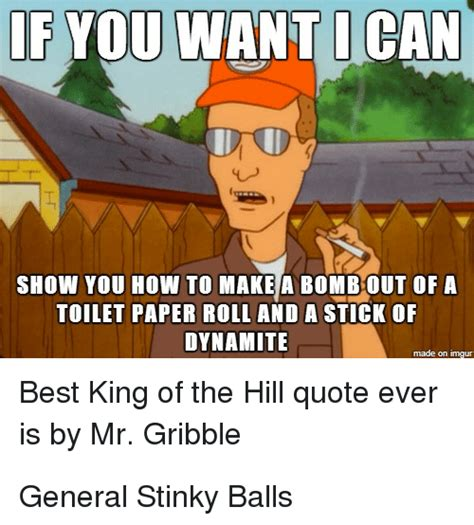 King Of Memes - 25 best memes about king of the hill king of the hill memes
