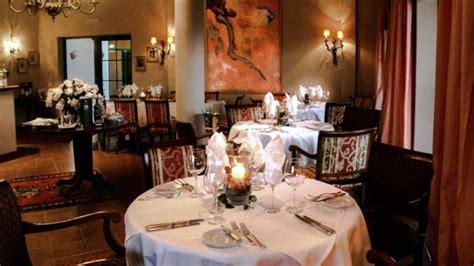 el patio de lajares in lajares la oliva restaurant reviews menu and prices thefork