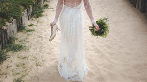 15 Amazing Wedding Dresses On Instagram