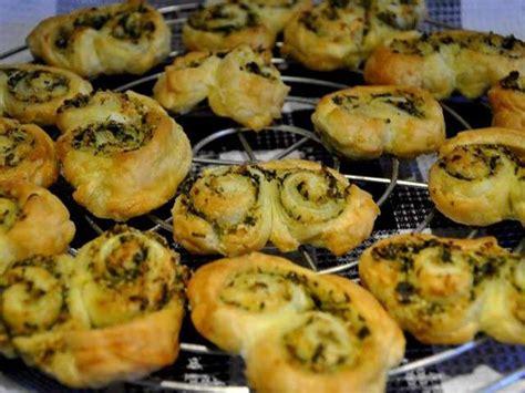 cuisine soulef recettes d 39 apéro dinatoire 2