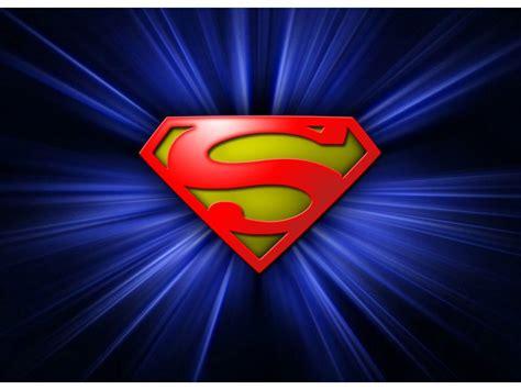 Wallpapers Of Superman Logo  Wallpaper Cave