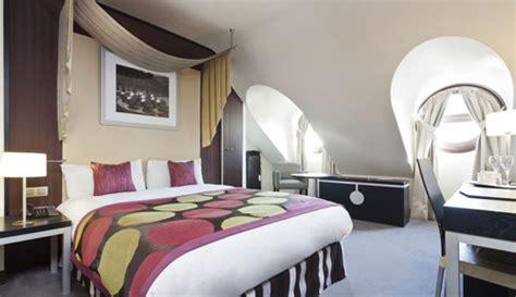 location chambre hotel a la journee location chambre à la journée mademoiselle bon plan