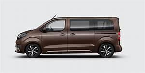 Toyota Proace Verso Zubehör : toyota sterreich proace verso preise ~ Kayakingforconservation.com Haus und Dekorationen