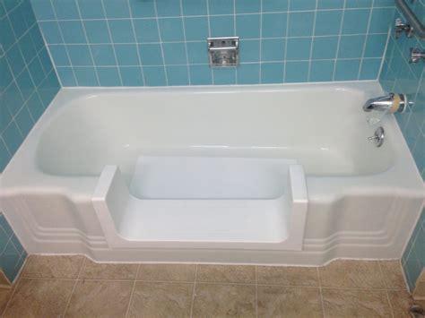 can you paint a bathtub can you paint porcelain tub guidepecheaveyron