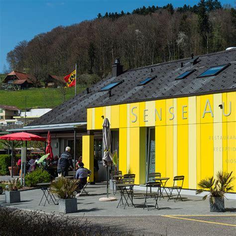 Haus Mieten Laupen Bern by Unterk 252 Nfte Tourismus Region Laupen