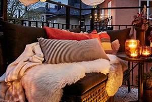 Un salon de jardin confortable pour une terrasse cocooning for Salon de jardin confortable et zen 5 des meubles deco pour lamenagement de sa terrasse