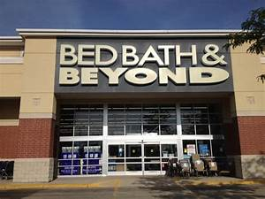 Bed bath beyond geneva il bedding bath products for Bed bath and beyond wedding gifts