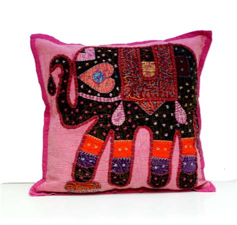 indian handcrafted applique patchwork traditional