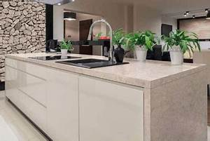 10 frequently asked questions about quartz countertops With what kind of paint to use on kitchen cabinets for custom heat resistant stickers