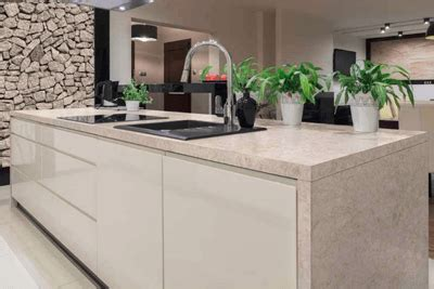10 Frequently Asked Questions about Quartz Countertops