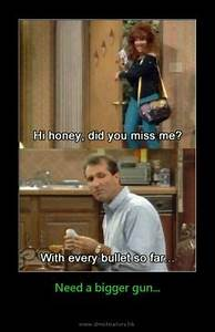 91 Best Married... Al Bundy Family Quotes