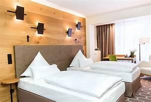 Hotel In Eching : golden tulip hotel olymp eching schreinerei edlhuber ~ Orissabook.com Haus und Dekorationen