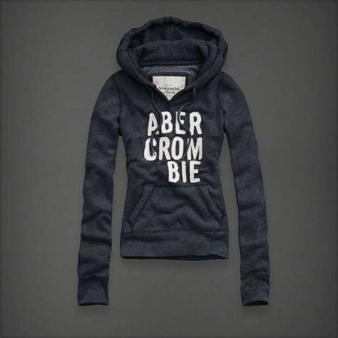 99 best images about abercrombie and fitch on pinterest abercrombie fitch hoodies and