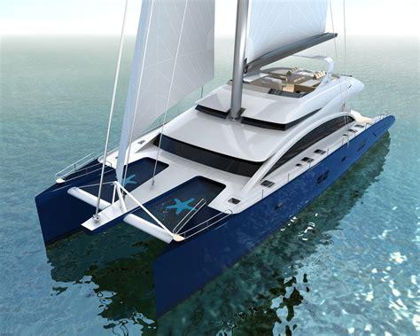 Best Cruising Catamaran Brands by Sae Boat Plan Secret Catamaran Plans For Sale