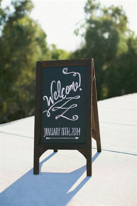 24 best booth signage images on pinterest chalkboards sandwich board signs and chalkboard