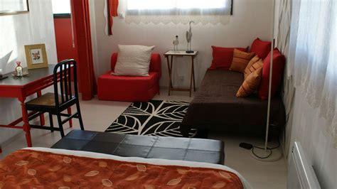 chambres d hotes vendee 85 chambres d 39 hôtes chambres à notre dame de monts en