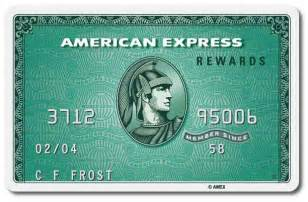 Amex fined