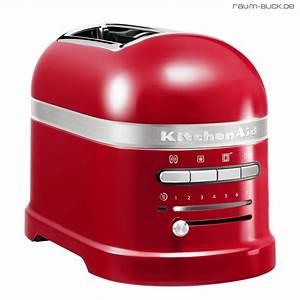 Kitchen Aid Toaster : kitchenaid toaster may 2015 ~ Yasmunasinghe.com Haus und Dekorationen
