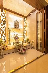 99 best puja room images on Pinterest Puja room, Hindus