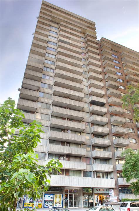 appartement 3 chambres montreal appartement 2 chambres à louer à montréal centre ville à