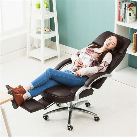 compare prices on office chair footrest shopping