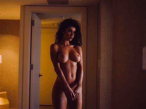 noel leon snapchat naked