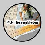 Balkonbeschichtung Auf Fliesen : terrassenboden beschichtung selber abdichten wasserdicht versiegeln ~ Eleganceandgraceweddings.com Haus und Dekorationen