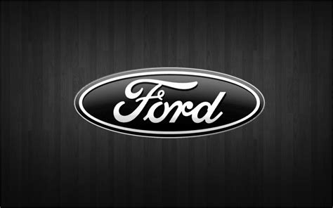 ford hd wallpaper background image  id