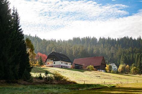 Häuser Zu Mieten In Deutschland by Ferienwohnungen Villen H 228 User Zur Miete In Lauterbach