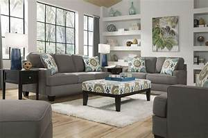 10 living room furniture brands with combination sectional for Living room furniture brands