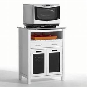 Meuble Rangement Cuisine : petit meuble de rangement fly 2 meubles ikea cuisine ~ Melissatoandfro.com Idées de Décoration
