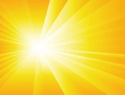 vector summer  sun burst background vector art ai