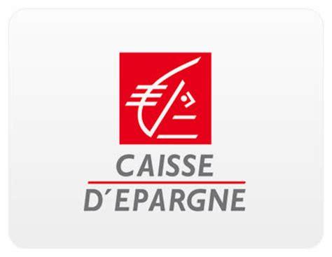 assurance maison caisse d epargne d 233 l 233 gation d assurance en remplacement de assurance caisse d epargne