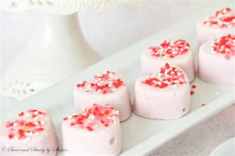 frozen pomegranate pomegranate frozen yogurt sweet savory by shinee